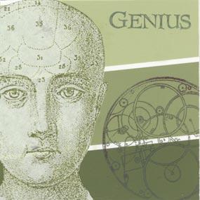 2005_09genius
