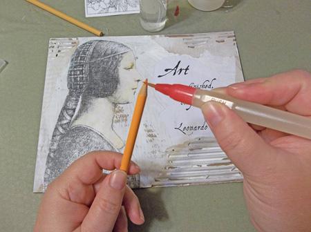 pencil2-hs01