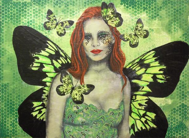 2015-04-21-fairy-low