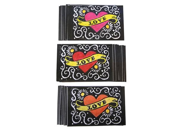 stampcarve-lowres